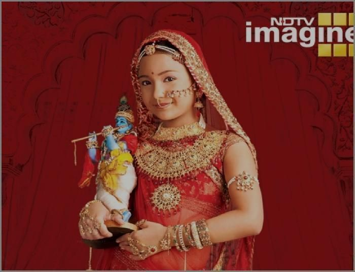 10 Acara Drama Historis Terbaik Yang Berasal Dari India